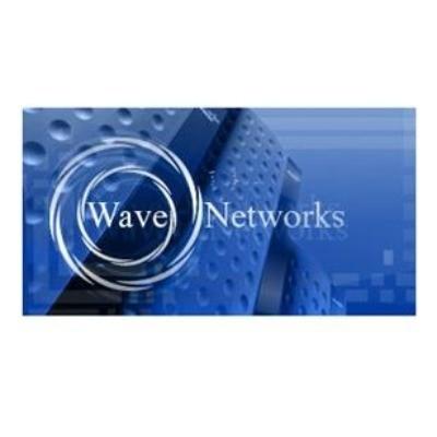 Wave Networks Vouchers