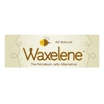 Waxelene Vouchers