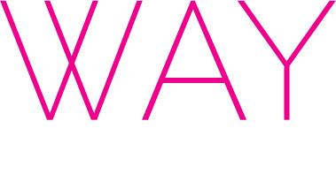 Way-hotel Logo