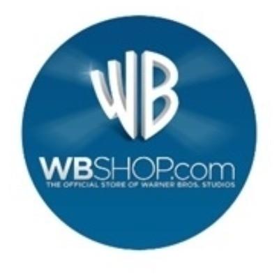 WB Shop Vouchers