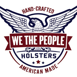 We The People Holsters Vouchers