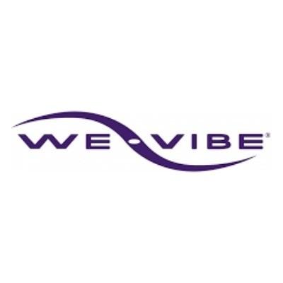 We-Vibe Vouchers