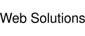 Web Solutions Vouchers