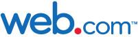 Web.de Vouchers