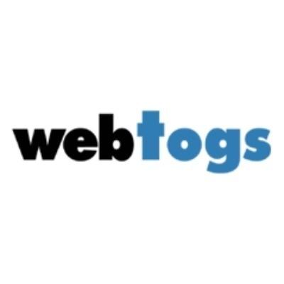 WebTogs Vouchers