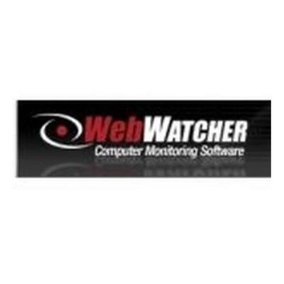 WebWatcher Vouchers