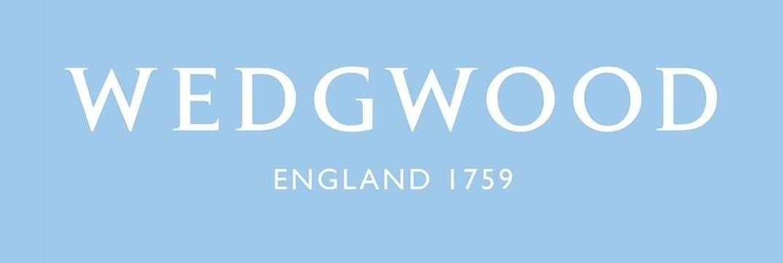 Wedgwood Shop Vouchers