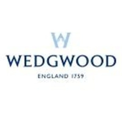 Wedgwood Vouchers
