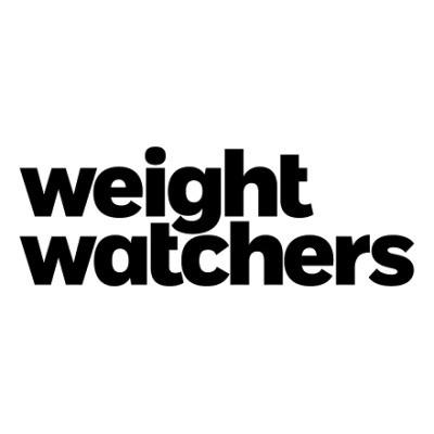 Weight Watchers Vouchers