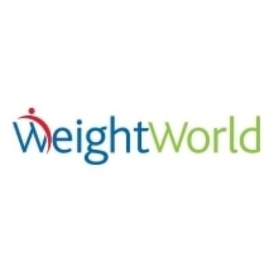 Weight World Vouchers