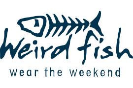 Weird Fish Vouchers