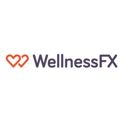 WellnessFX Vouchers