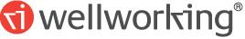 Wellworking.co.uk Vouchers