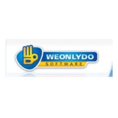 WeOnlyDo Software Vouchers