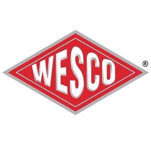 Wesco Bins & Accessories