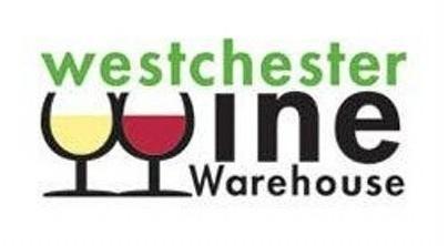 Westchester Wine Warehouse Vouchers