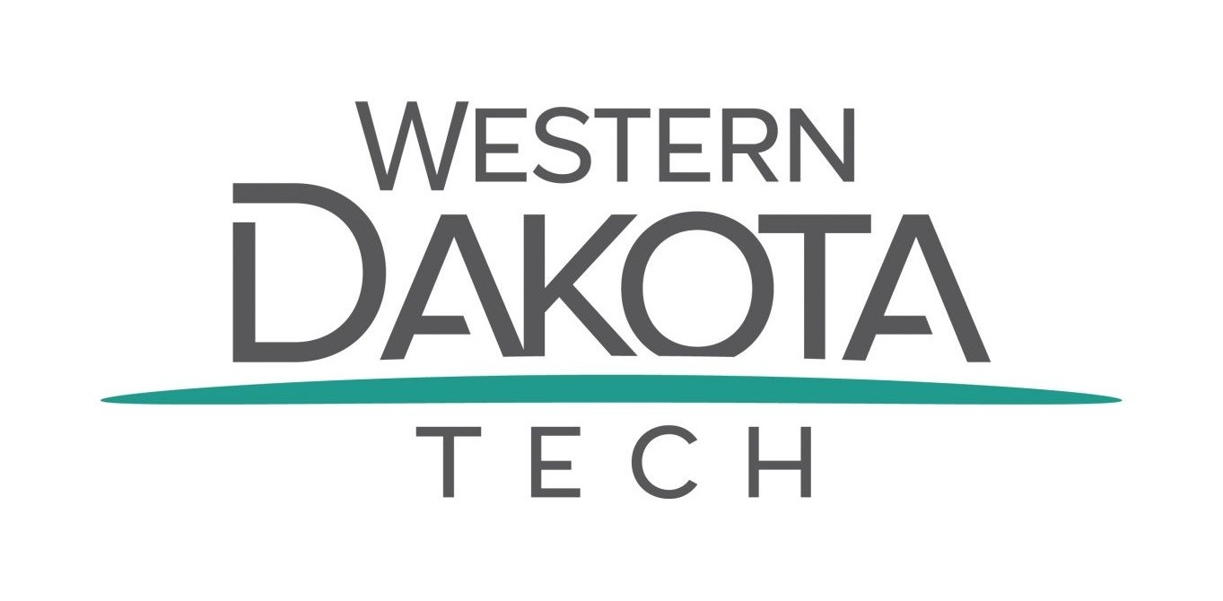 Western Dakota Tech Vouchers