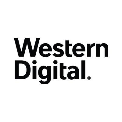 Western Digital Vouchers