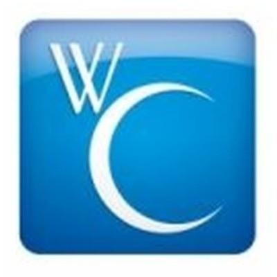 White Cloud Electronic Cigarettes Logo