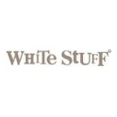 White Stuff Vouchers