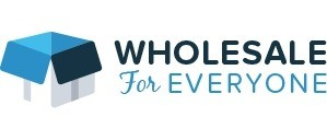 Wholesale For Everyone Vouchers