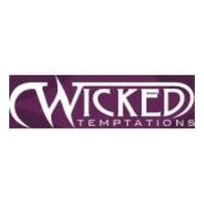 Wicked Temptations Vouchers