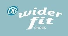 Wider Fit Shoes Vouchers