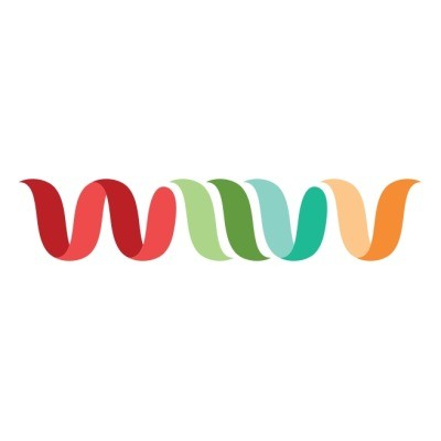 Wiivv Vouchers