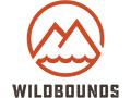 WildBounds Vouchers