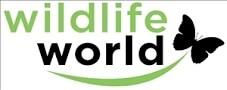 Wildlife World Vouchers