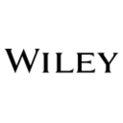 Wiley Efficient Learning Vouchers