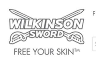 Wilkinson Sword Vouchers
