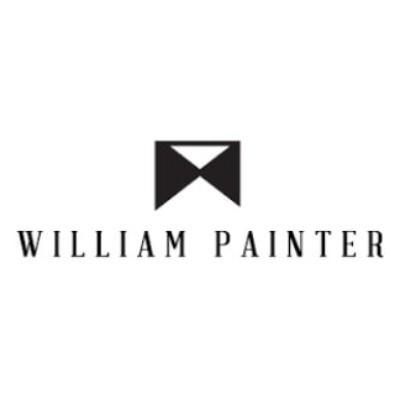 William Painter Vouchers
