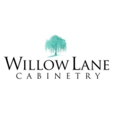 Willow Lane Cabinetry Vouchers