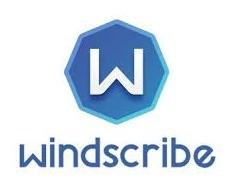 Windscribe Vouchers