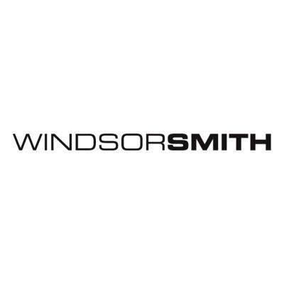Windsor Smith Vouchers