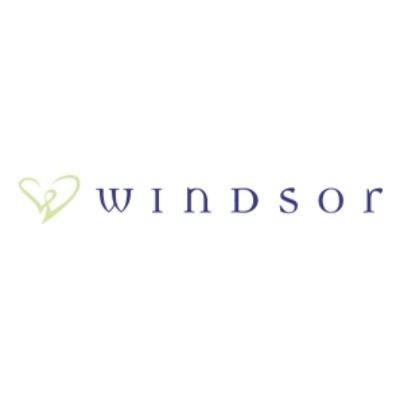 Windsor Vouchers