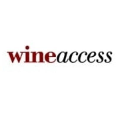 Wineaccess Vouchers