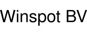 Winspot BV Logo