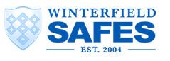 Winterfieldsafes Vouchers