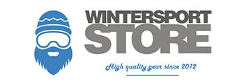 Wintersport-store Vouchers