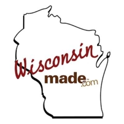 Wisconsinmade Vouchers