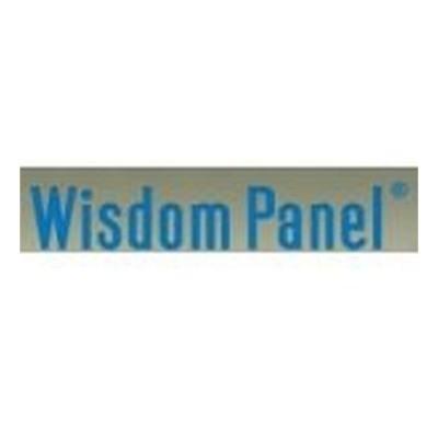 Wisdom Panel Vouchers