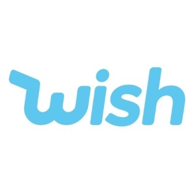 Wish Vouchers