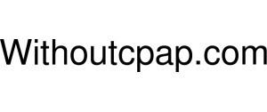 Withoutcpap Logo