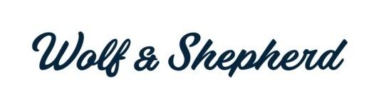 Wolf & Shepherd Vouchers