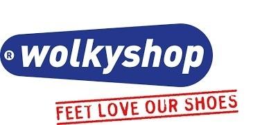 Wolky Shop Vouchers