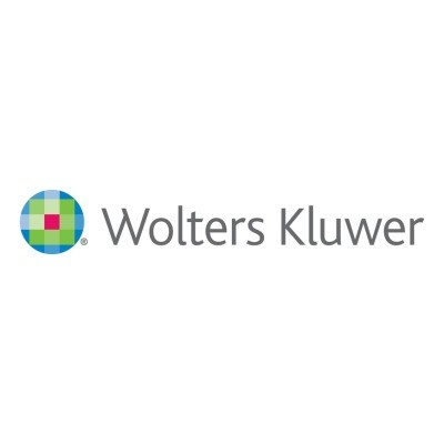 Wolters Kluwer Law & Business Vouchers