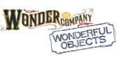 Wonder And Company Vouchers
