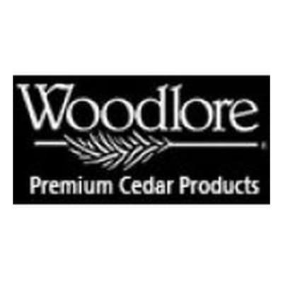 Woodlore Vouchers